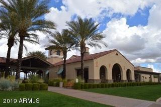 MLS 5952453 27247 W MOHAWK Lane, Buckeye, AZ 85396 Buckeye AZ Sun City Festival