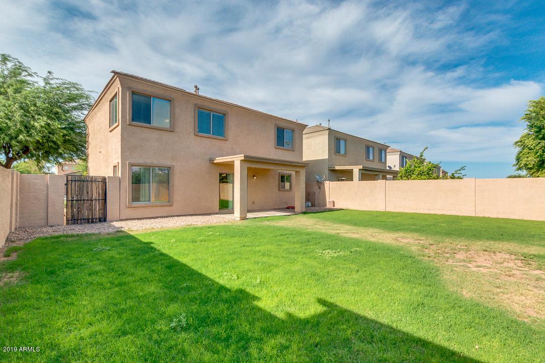 MLS 5954750 11421 W Mountain View Drive, Avondale, AZ 85323 Avondale AZ Mountain View