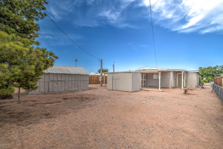 MLS 5955315 684 S 93RD Place, Mesa, AZ 85208 Mesa AZ Superstition Country