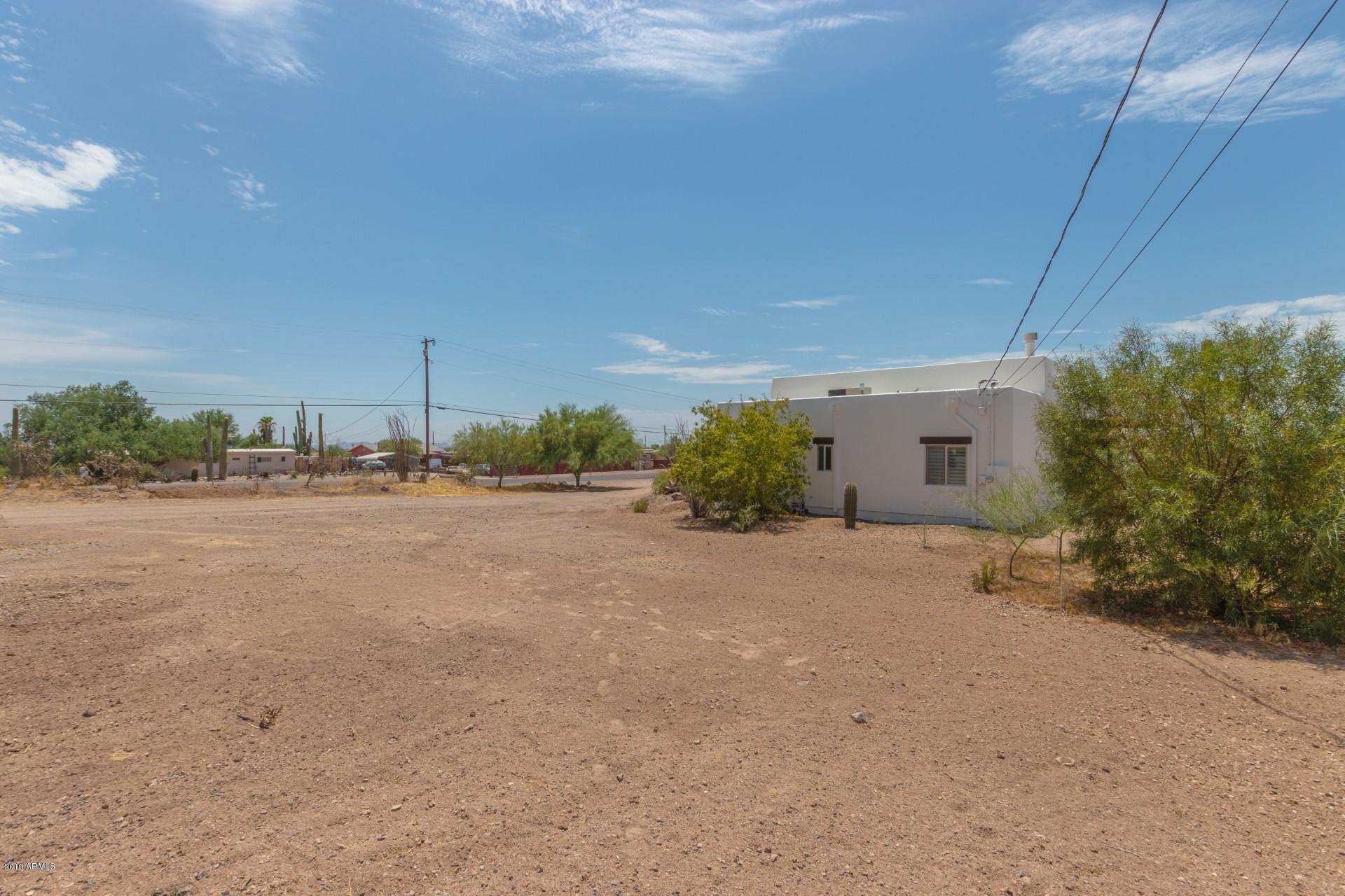 MLS 5953681 822 N CORTEZ Road, Apache Junction, AZ 85119 Apache Junction AZ Equestrian
