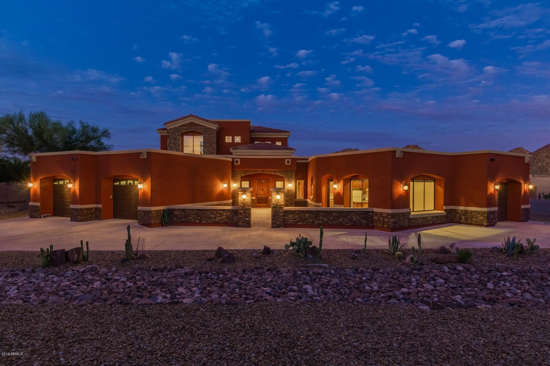 36507 N 29TH Lane, Phoenix AZ 85086