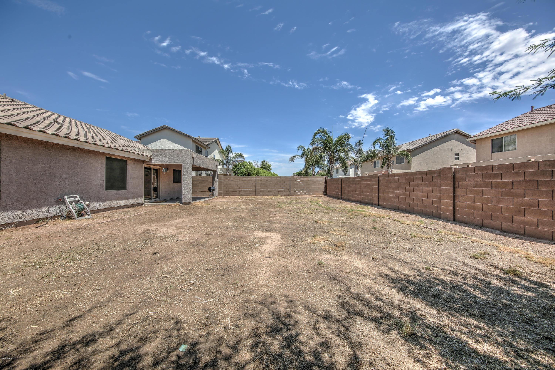 MLS 5954853 9609 E MONTE Avenue, Mesa, AZ 85209 Mesa AZ Augusta Ranch