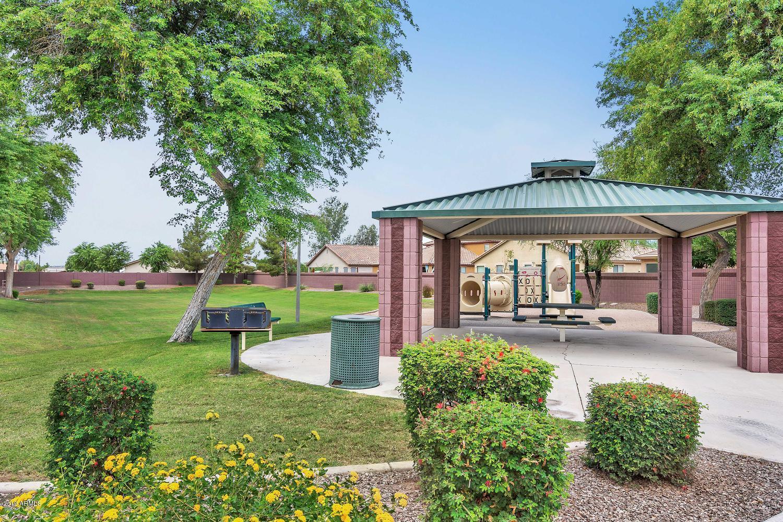 MLS 5954935 3004 E MERLOT Street, Gilbert, AZ 85298 Gilbert AZ Country Shadows