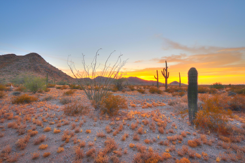 MLS 5954848 10575 N GARDUNO Road, Maricopa, AZ 85139 Maricopa AZ Hidden Valley