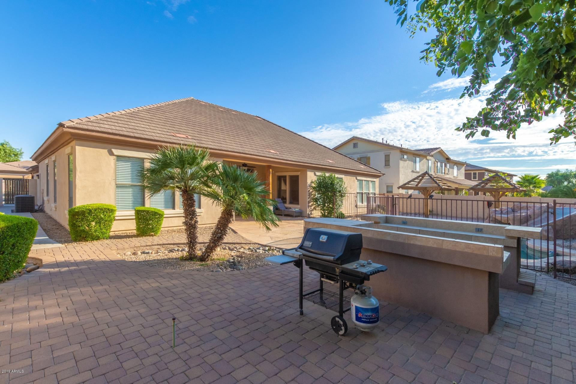 MLS 5956173 18488 E PINE BARRENS Avenue, Queen Creek, AZ 85142 Queen Creek AZ Sossaman Estates