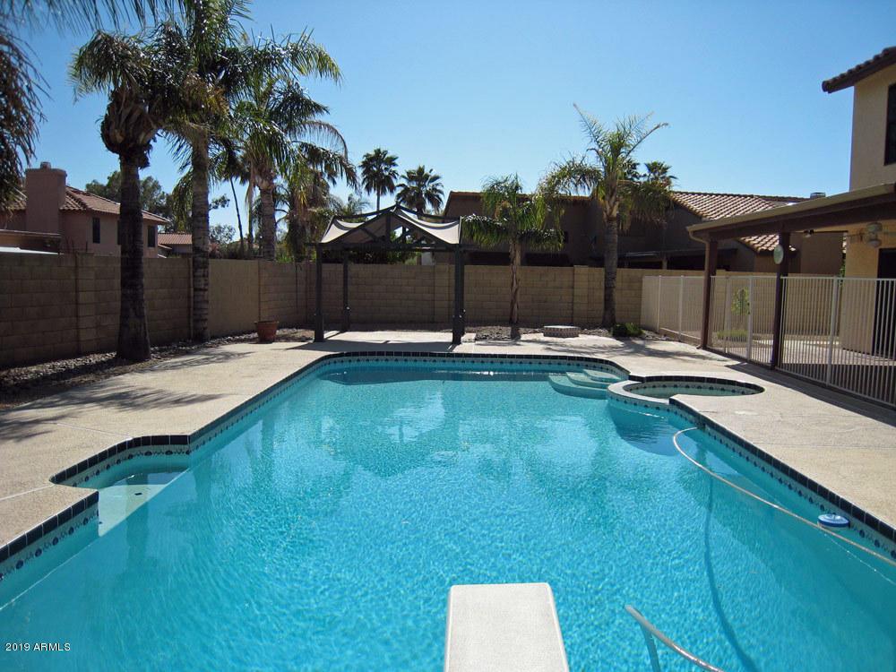MLS 5956304 5537 E SANDRA Terrace, Scottsdale, AZ 85254 Scottsdale AZ Private Pool
