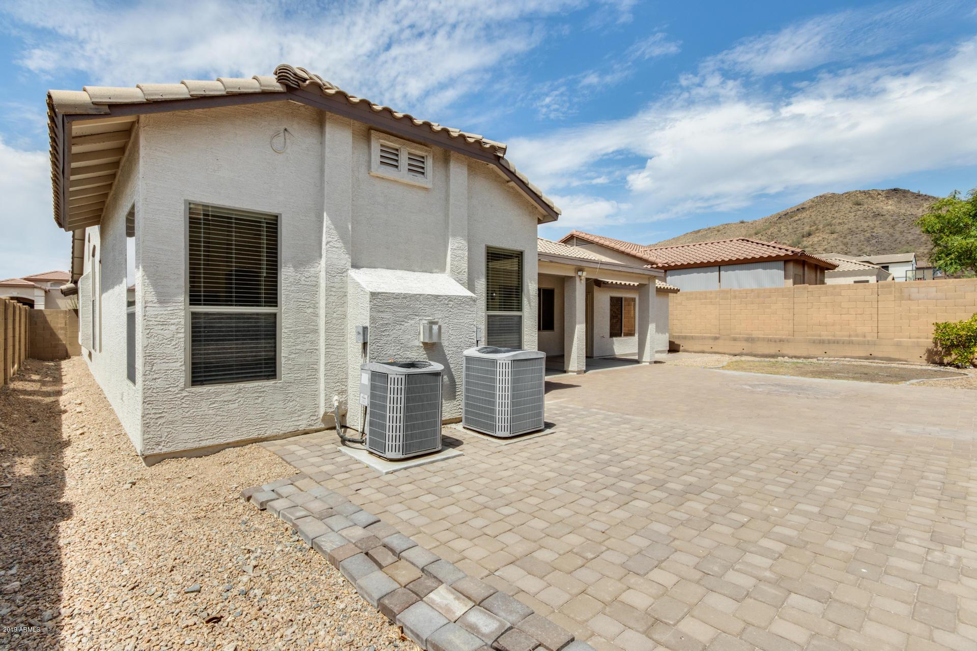 MLS 5954924 2019 W DUANE Lane, Phoenix, AZ 85085 Phoenix AZ Dynamite Mountain Ranch