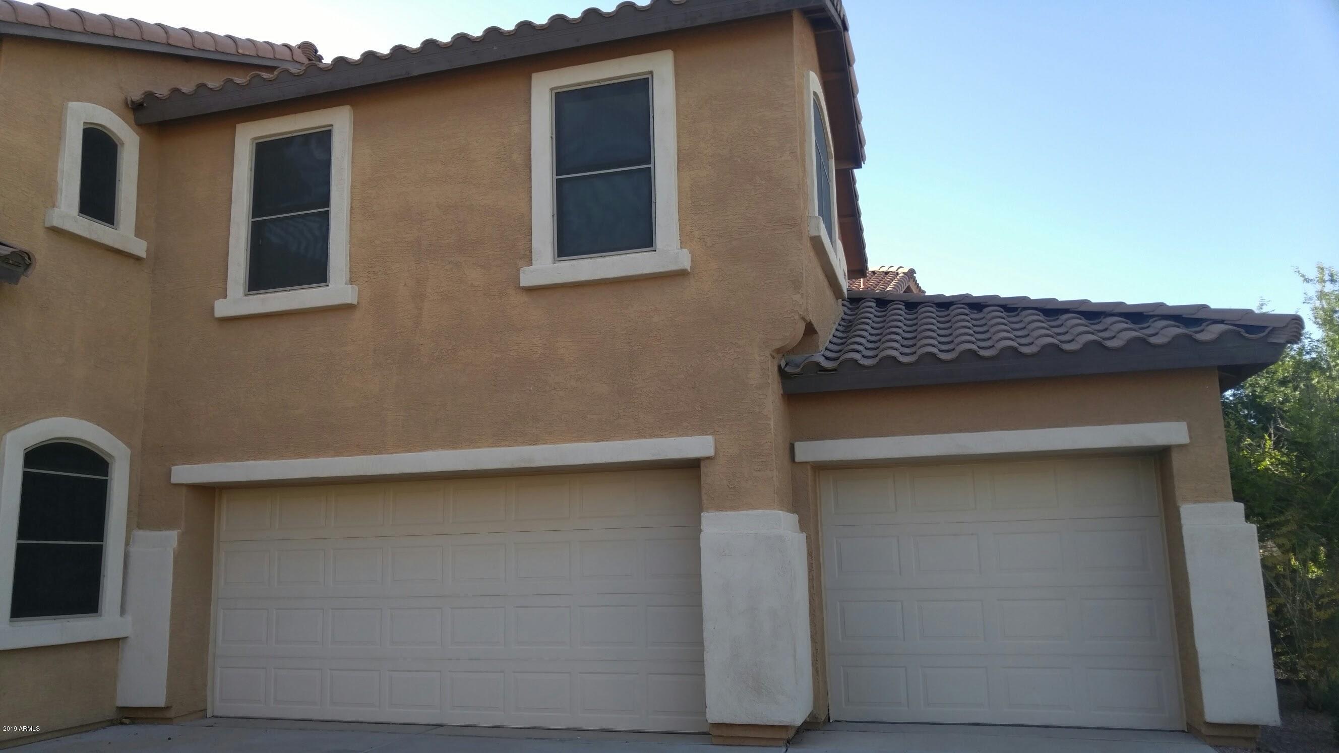 MLS 5954947 28144 N PASTURE CANYON Drive, San Tan Valley, AZ 85143 San Tan Valley AZ Johnson Ranch
