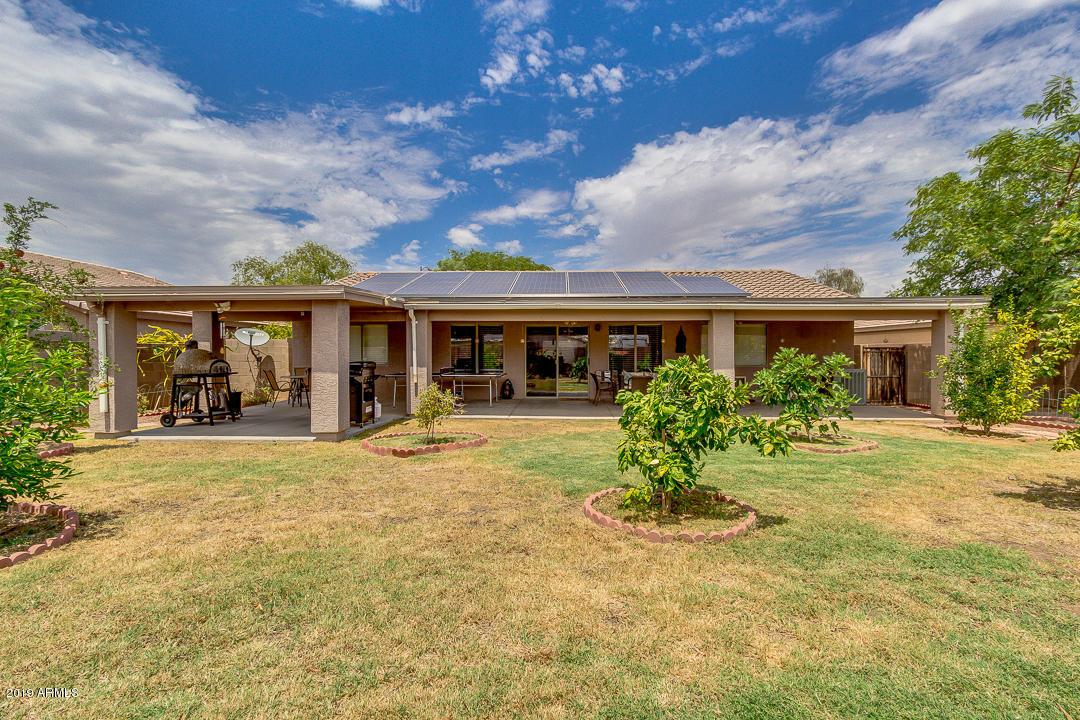 MLS 5955021 14947 W CROCUS Drive, Surprise, AZ 85379 Surprise AZ Ashton Ranch