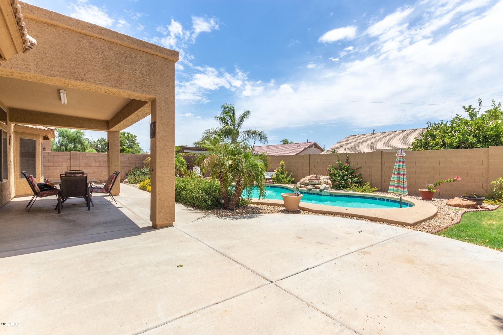 MLS 5955066 8029 W GIBSON Lane, Phoenix, AZ 85043 Phoenix AZ Estrella