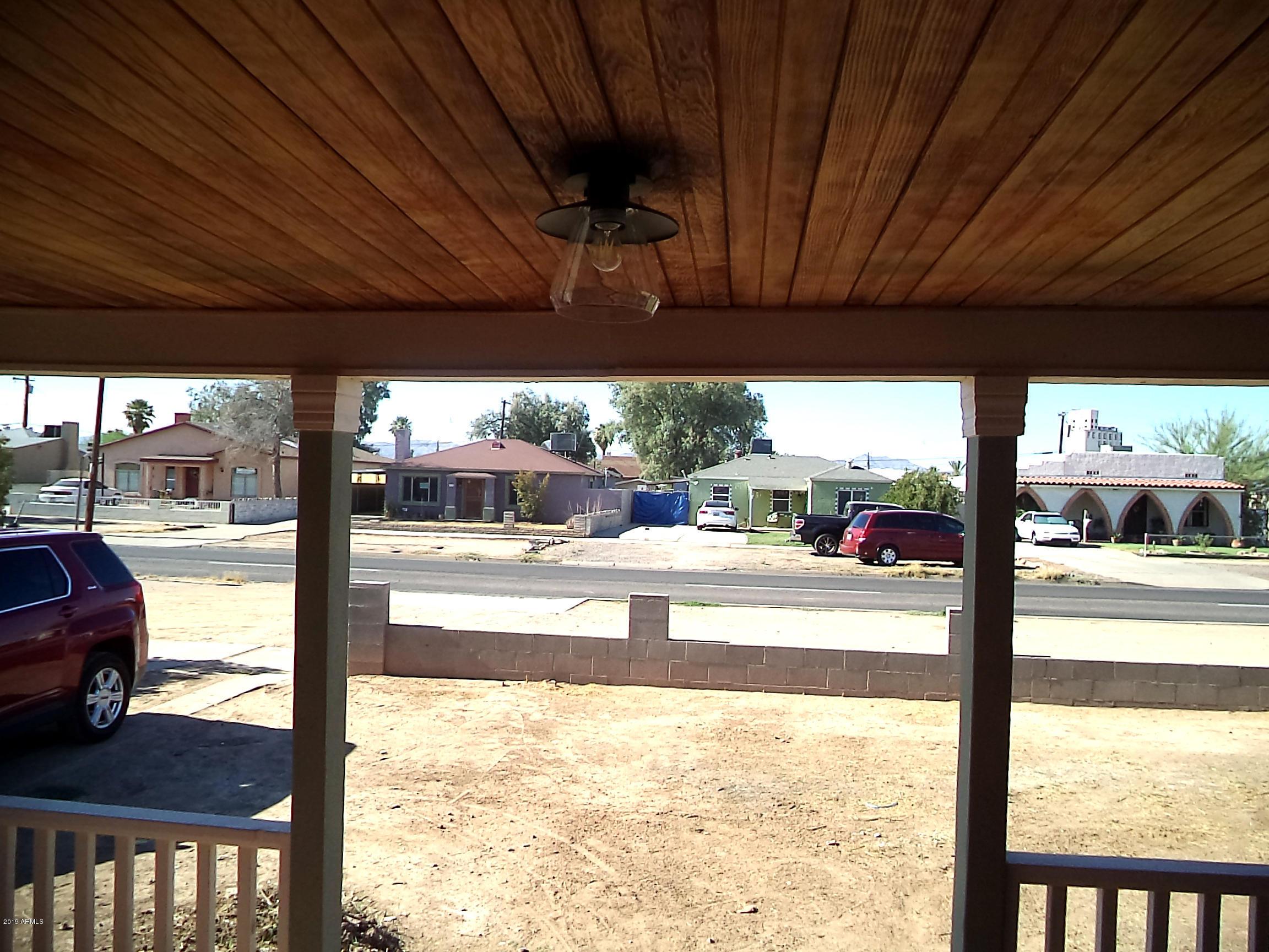 MLS 5955145 2330 W ADAMS Street, Phoenix, AZ 85009 Phoenix AZ Estrella
