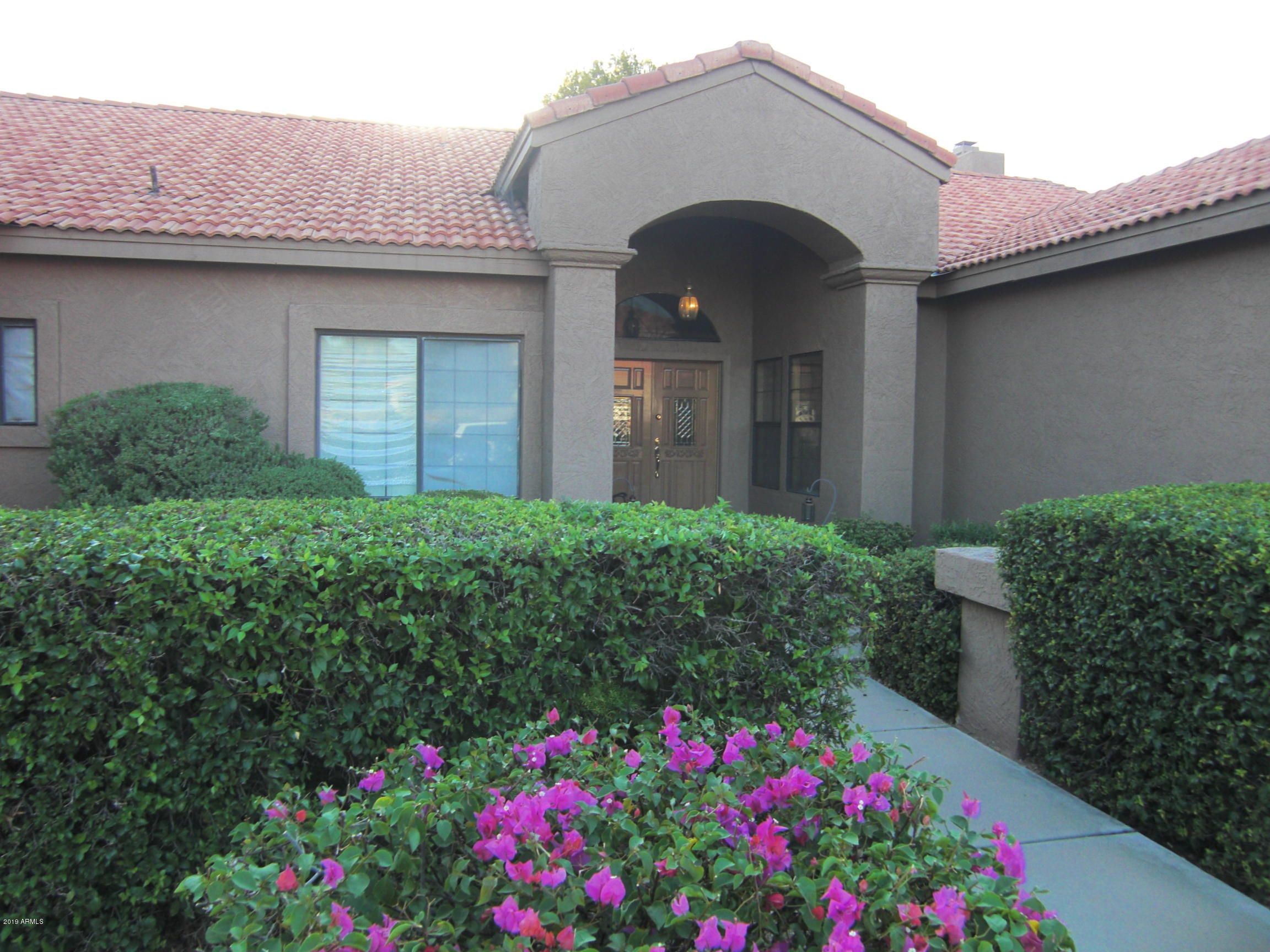 16404 N 59TH Street, Scottsdale AZ 85254