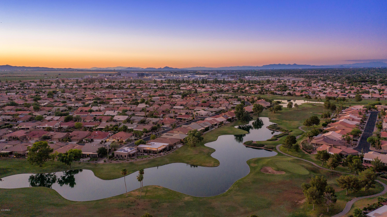 MLS 5954158 9413 E NACOMA Drive, Sun Lakes, AZ 85248 Sun Lakes AZ Oakwood