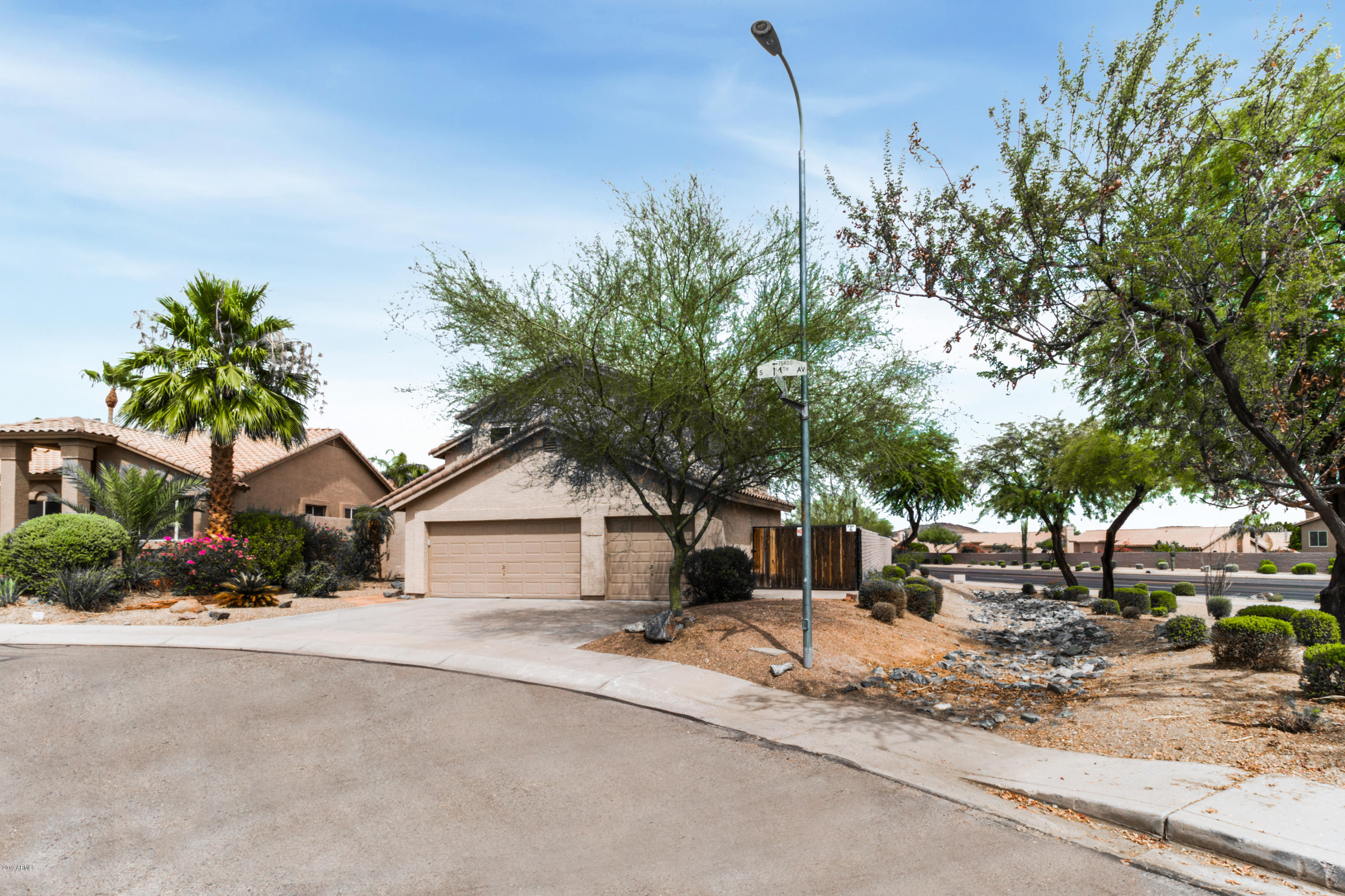 MLS 5955291 15429 S 14TH Avenue, Phoenix, AZ 85048 Phoenix AZ Club West