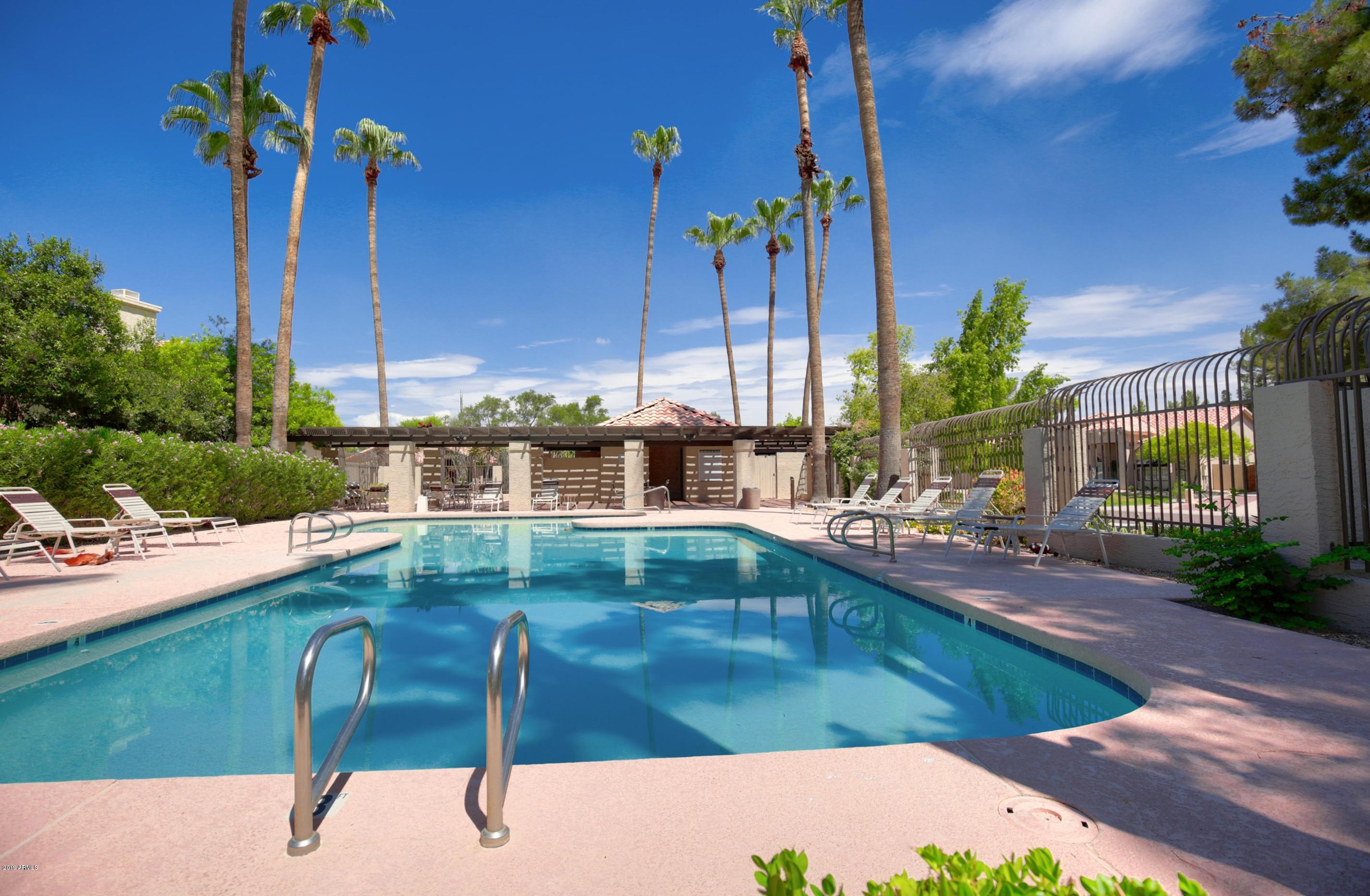 MLS 5954708 138 E MARIA Lane, Tempe, AZ 85284 Tempe AZ Warner Ranch