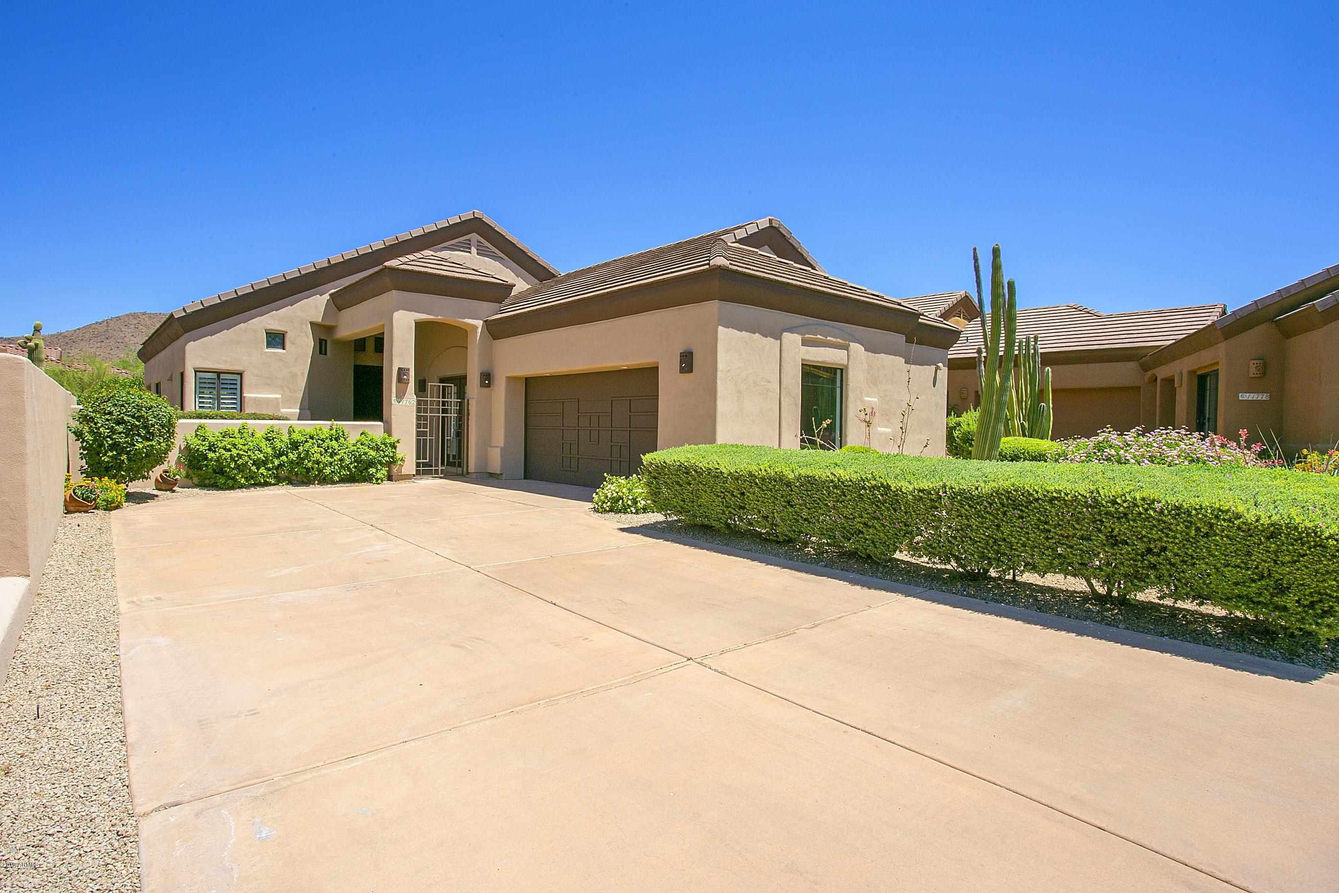 Scottsdale AZ 85259 Photo 3