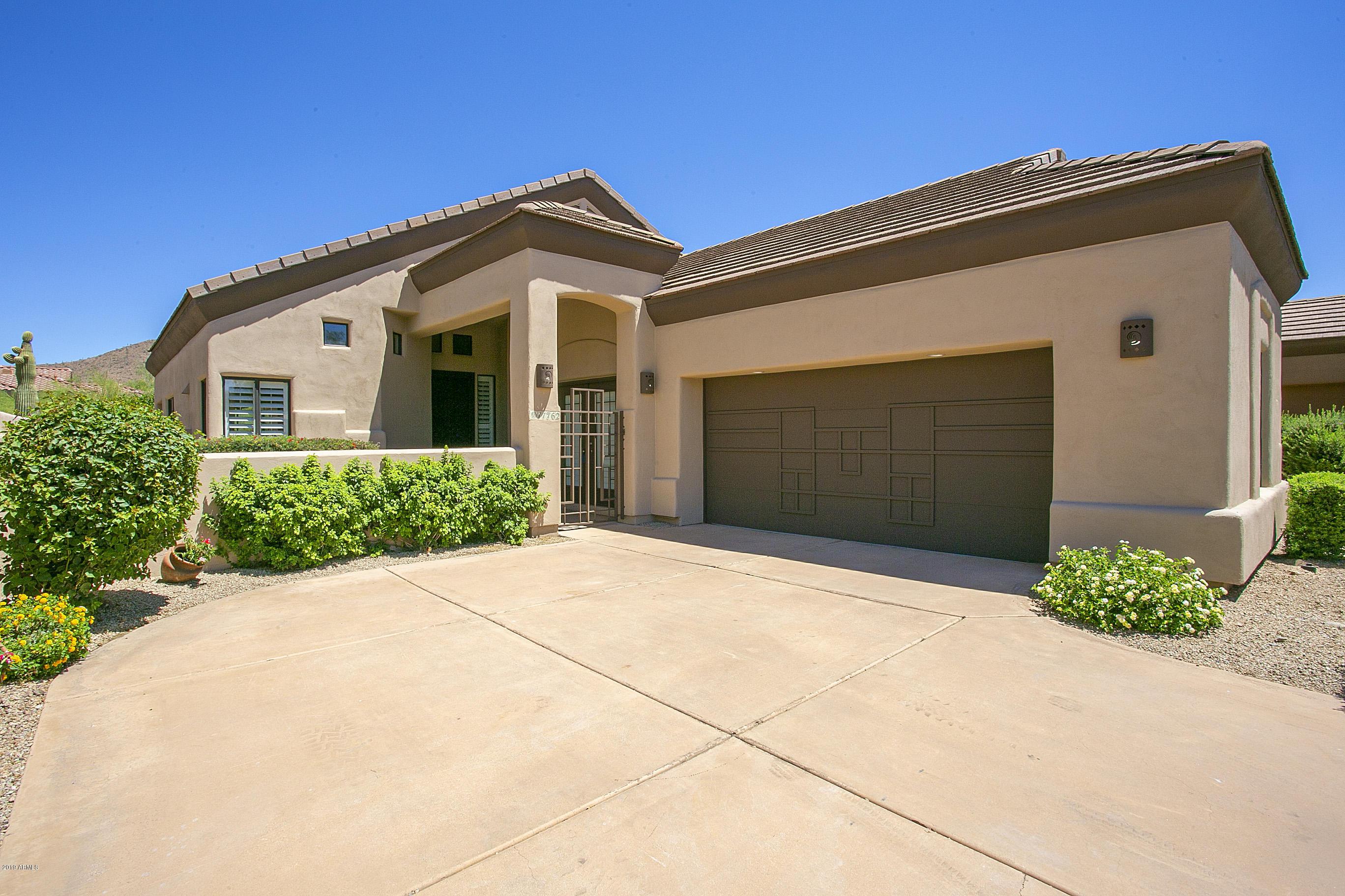 Scottsdale AZ 85259 Photo 27