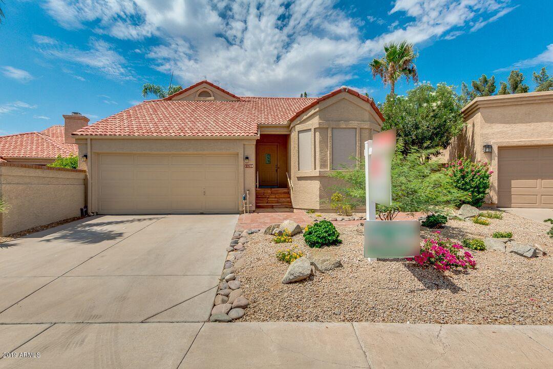 11230 E MERCER Lane, Scottsdale, Arizona