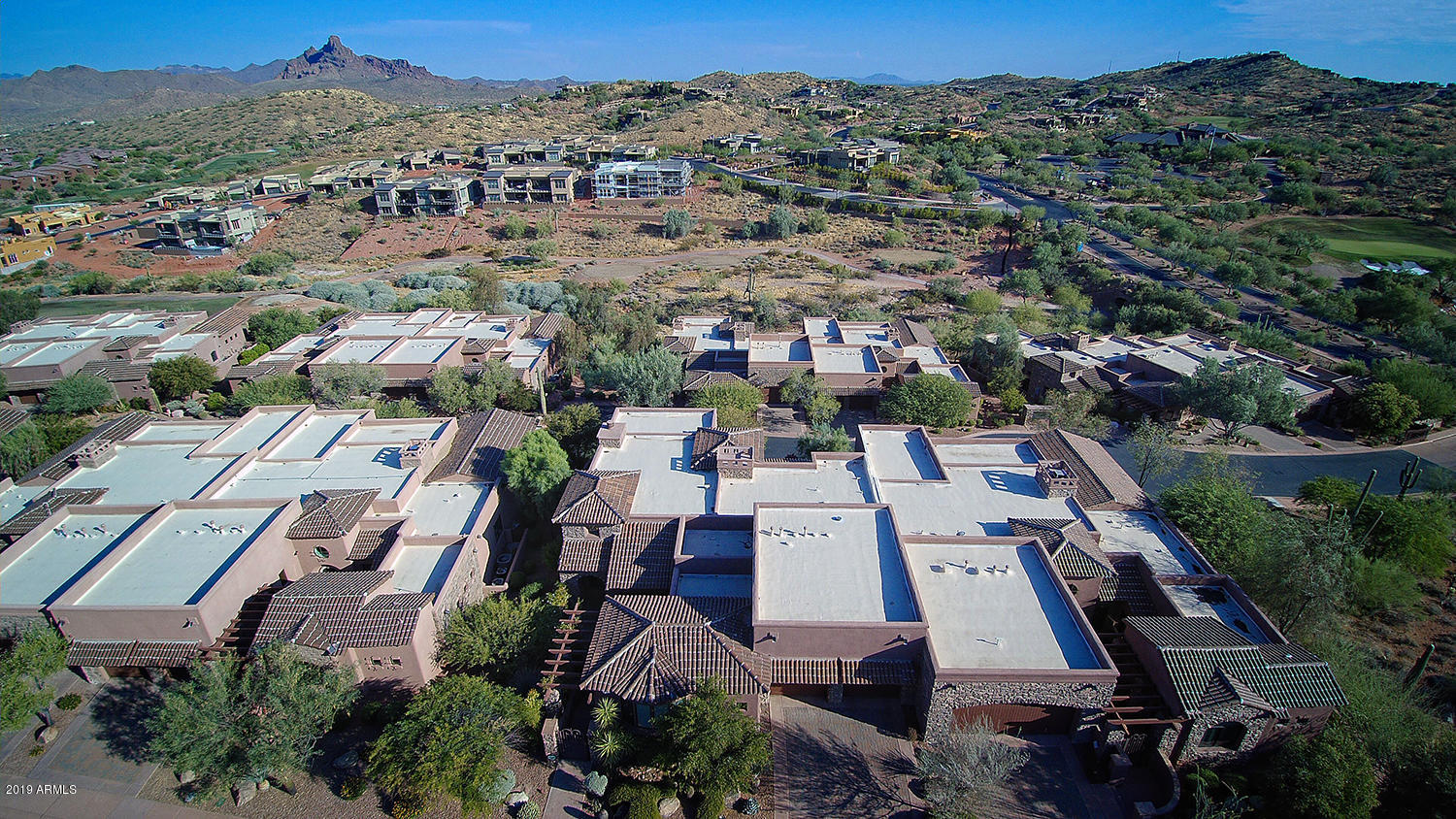 MLS 5932834 10436 N VILLA RIDGE Court, Fountain Hills, AZ 85268 Fountain Hills AZ Three Bedroom