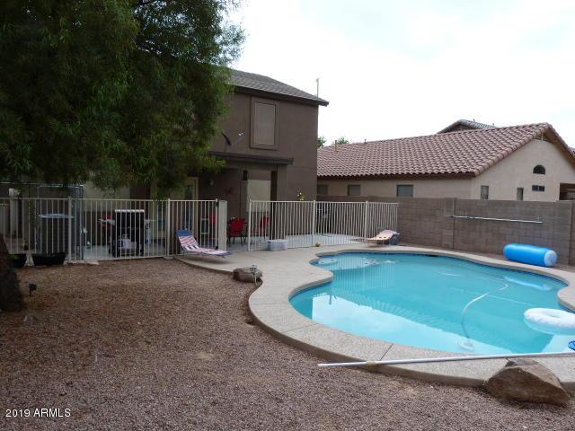 MLS 5955609 29648 N DESERT WILLOW Boulevard, San Tan Valley, AZ 85143 San Tan Valley AZ Johnson Ranch
