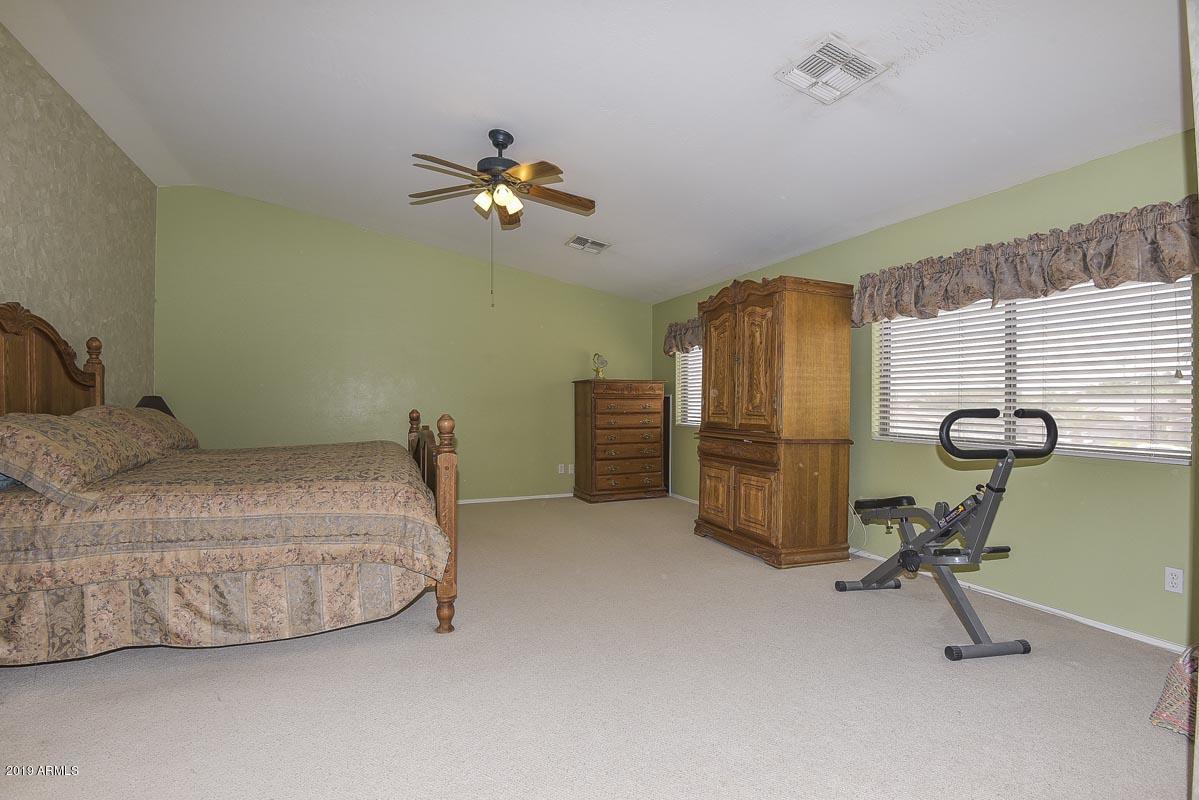 MLS 5953039 8869 W RUNION Drive, Peoria, AZ 85382 Peoria AZ Short Sale