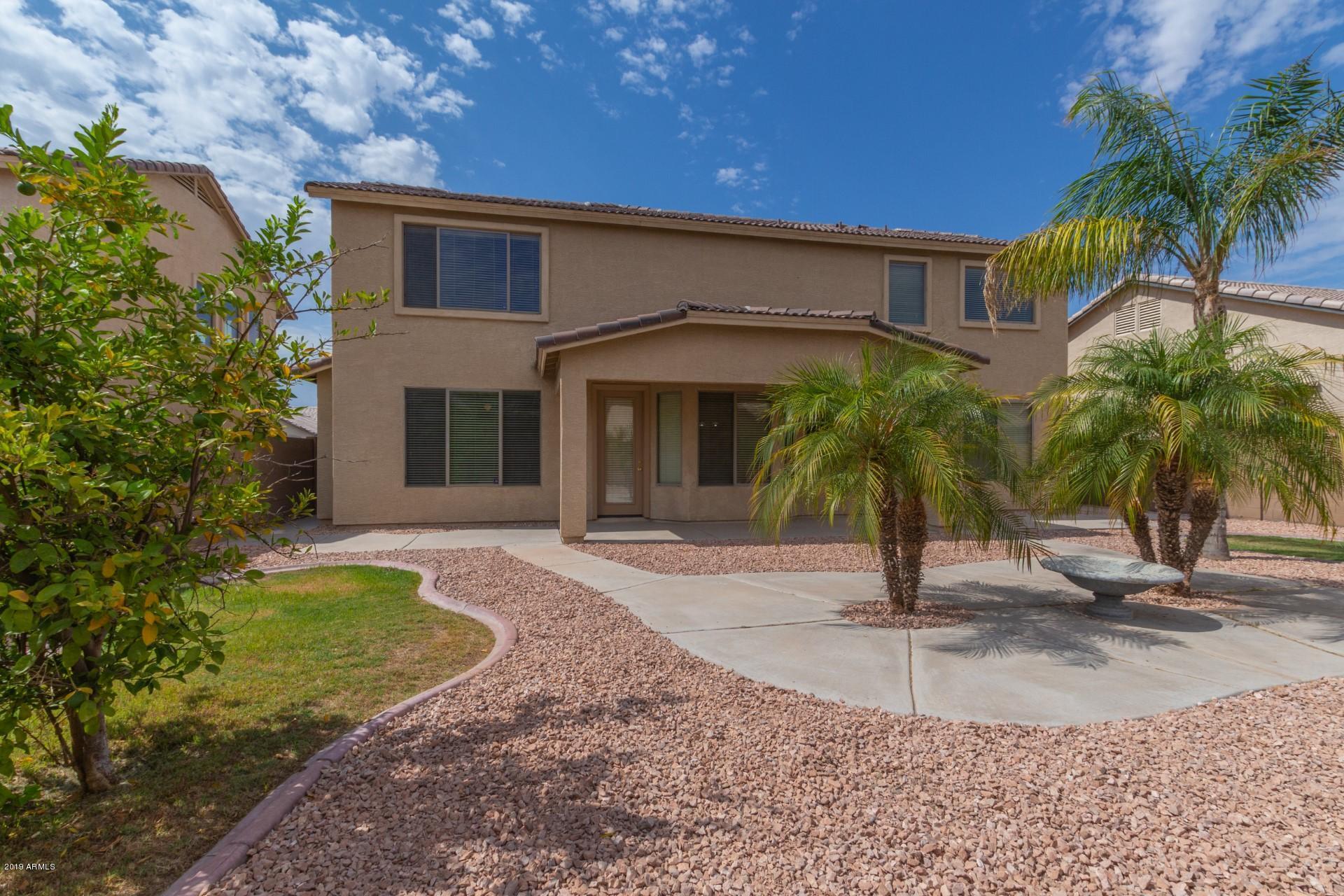 MLS 5956047 10418 W ROANOKE Avenue, Avondale, AZ 85392 Avondale AZ Three Bedroom