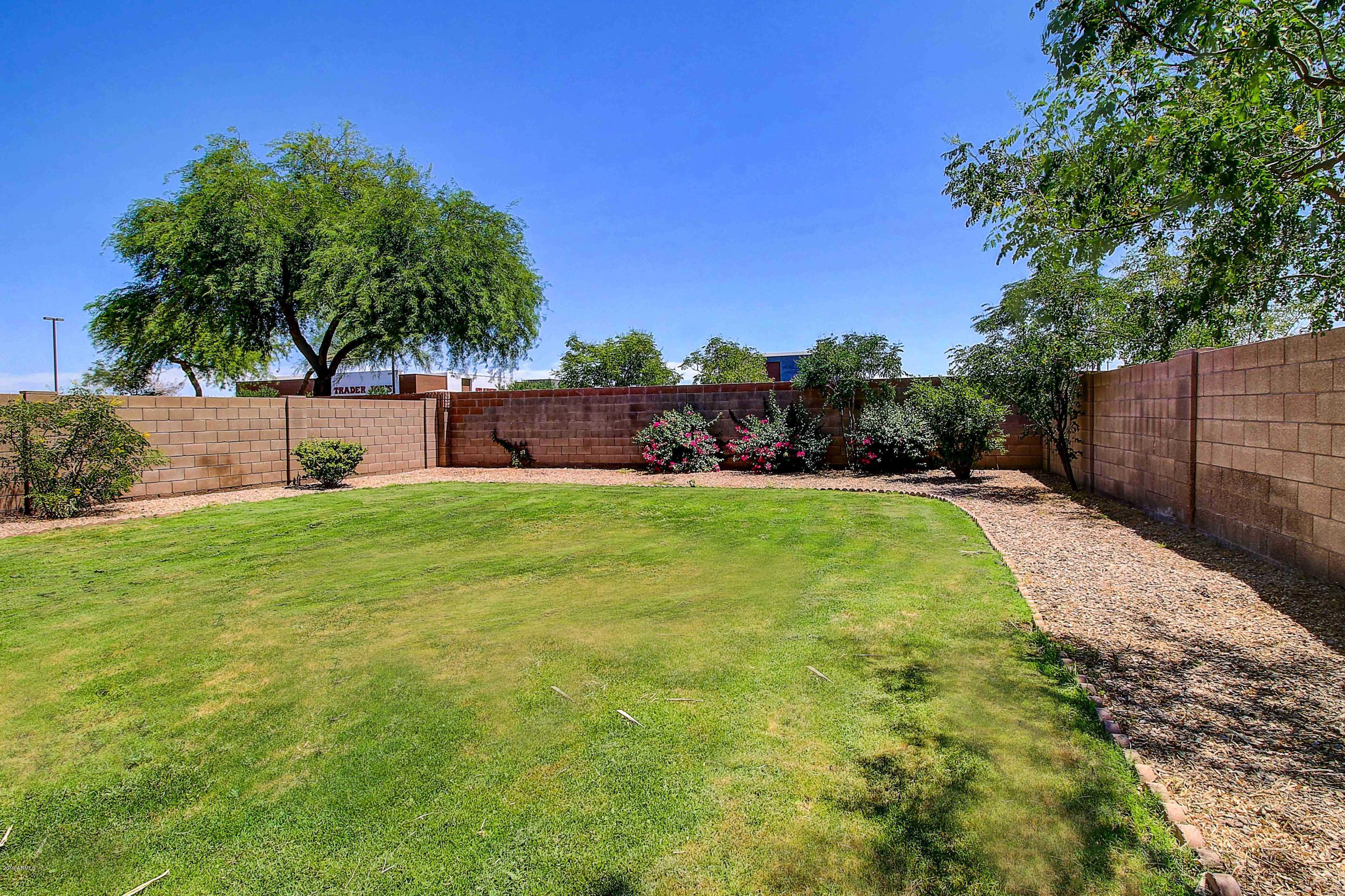 MLS 5956135 1731 E MORGAN Court, Gilbert, AZ 85295 Gilbert AZ Gilbert Ranch