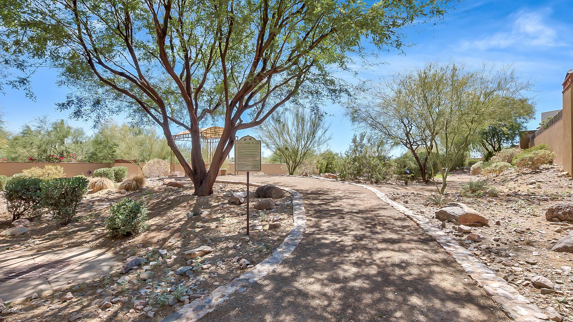 MLS 5955692 6565 N 39TH Way, Paradise Valley, AZ 85253 Paradise Valley AZ The Village At Paradise Reserve