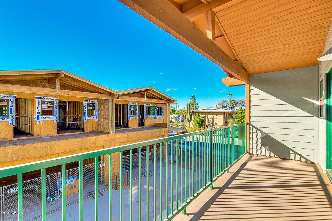 MLS 5897504 901 S wilson Street, Tempe, AZ 85281 Tempe AZ Newly Built