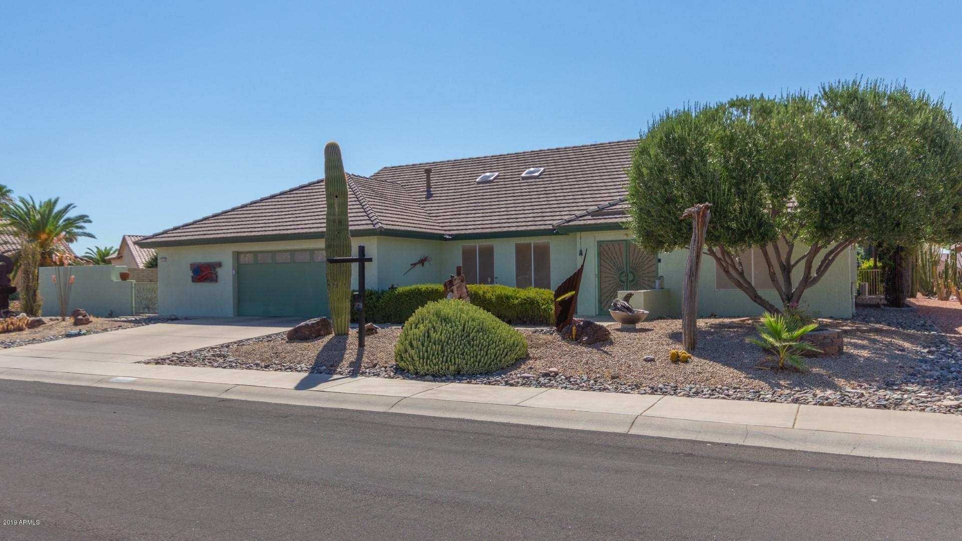 Sun City West AZ 85375 Photo 3