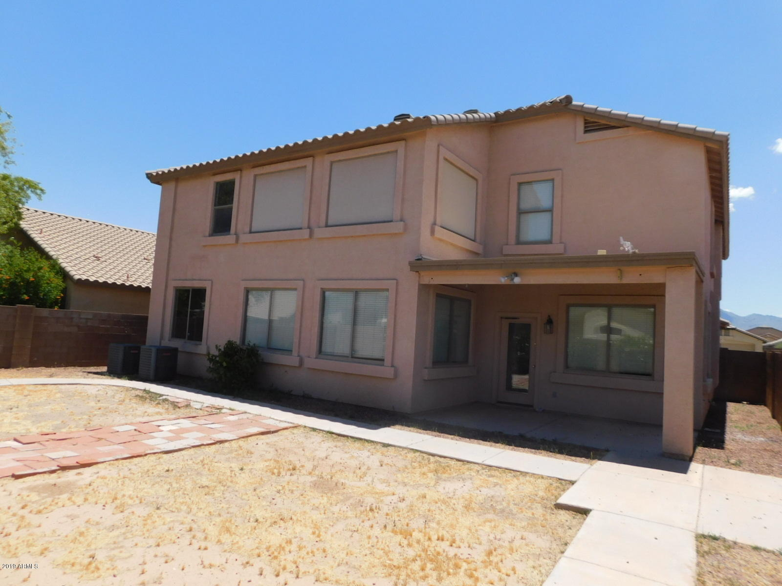 MLS 5955766 10432 W ALBENIZ Place, Tolleson, AZ 85353 Tolleson AZ REO Bank Owned Foreclosure