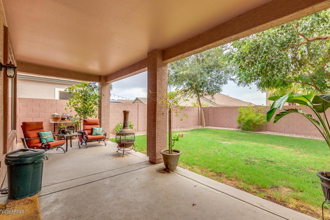 MLS 5954248 10431 E KIVA Avenue, Mesa, AZ 85209 Mesa AZ Villages Of Eastridge