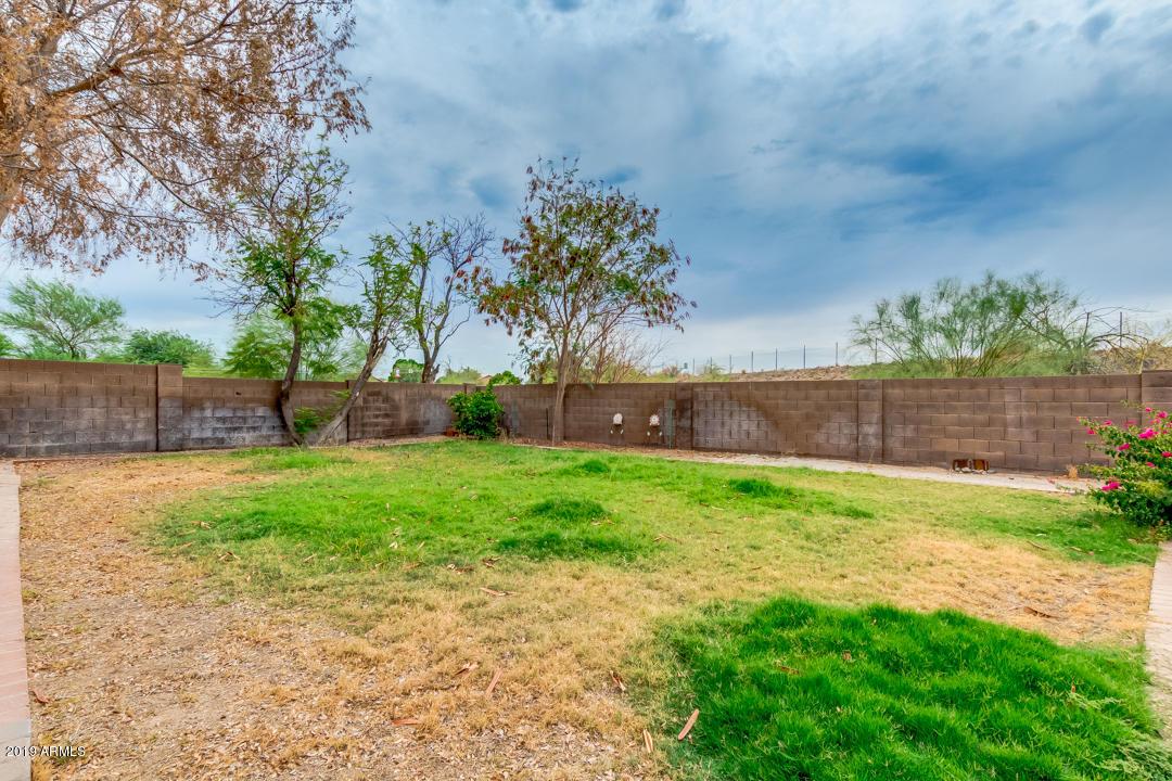 MLS 5955872 3520 N COPENHAGEN Drive, Avondale, AZ 85392 Avondale AZ RV Park