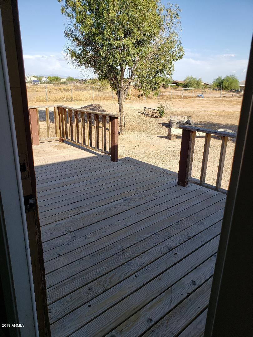 MLS 5952045 30531 W LYNWOOD Street, Buckeye, AZ 85396 Buckeye AZ West Phoenix Estates