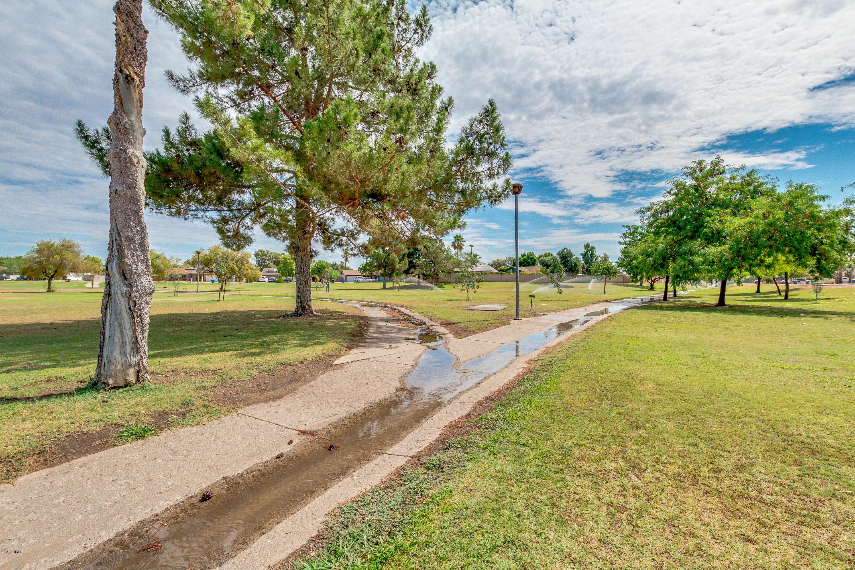 MLS 5955619 3118 W BETTY ELYSE Lane, Phoenix, AZ 85053 Phoenix AZ Estrella