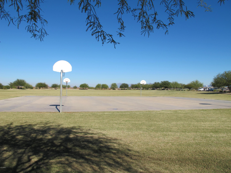 MLS 5957023 4172 E GRAPHITE Road, San Tan Valley, AZ 85143 San Tan Valley AZ Copper Basin