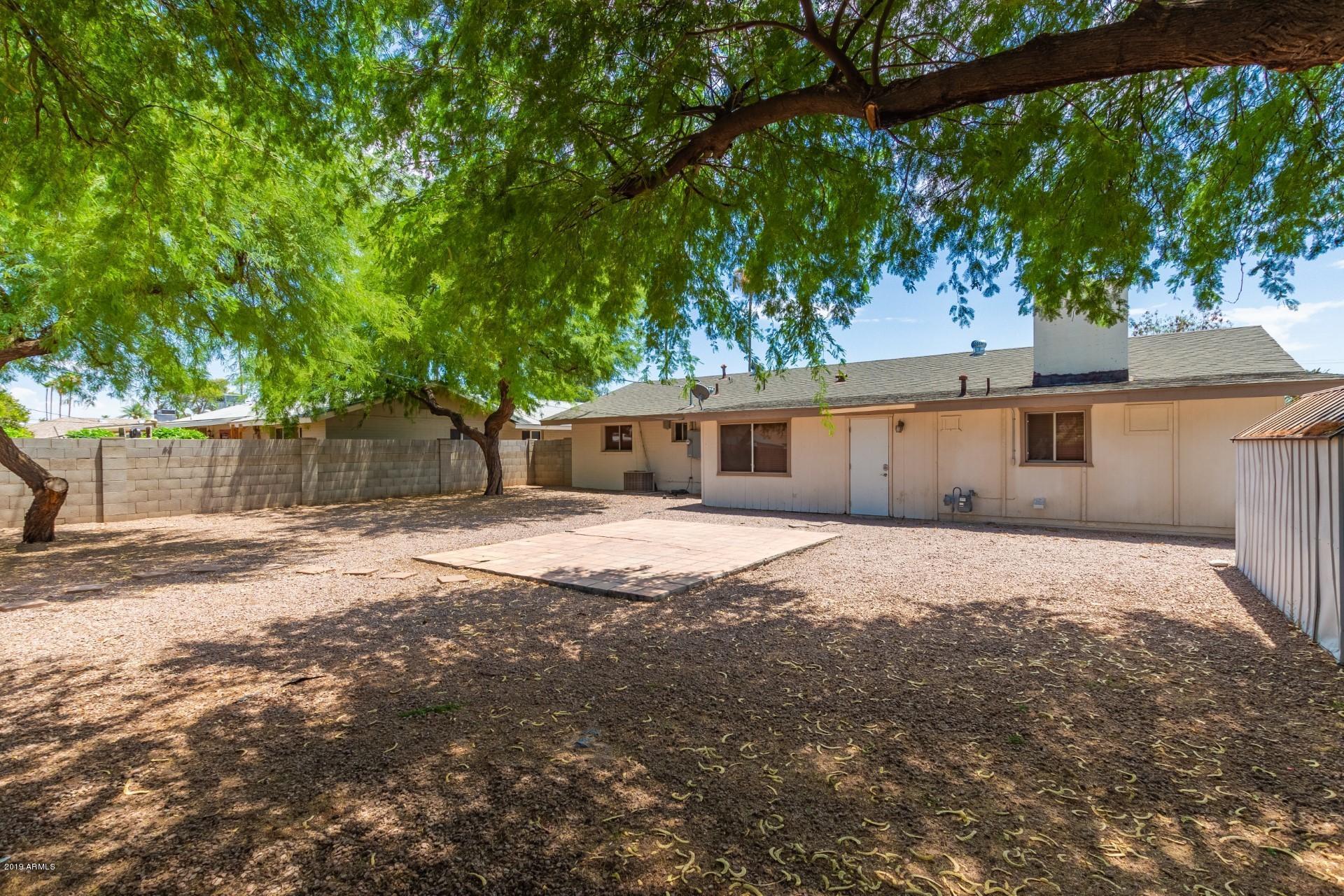 MLS 5956028 924 E WESLEYAN Drive, Tempe, AZ 85282 Tempe AZ Tempe Royal Palms