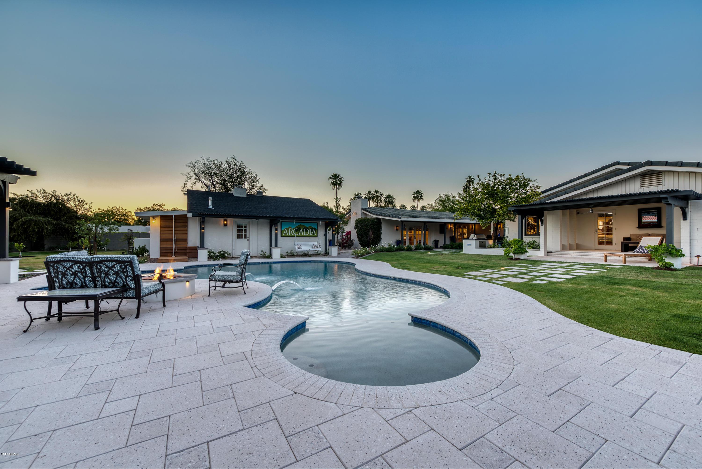 MLS 5956036 5021 E EXETER Boulevard, Phoenix, AZ 85018 Phoenix AZ Arcadia