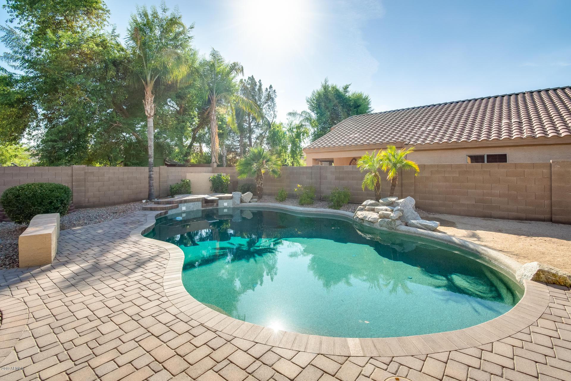 MLS 5956083 3972 S CAMELLIA Court, Chandler, AZ 85248 Chandler AZ Fox Crossing