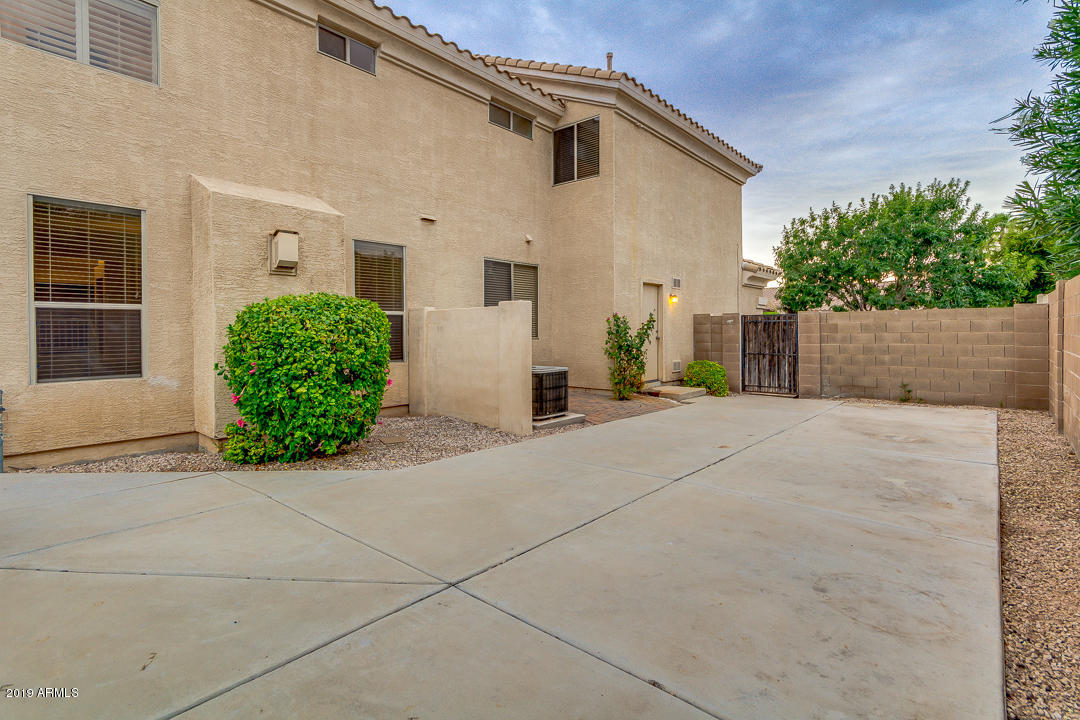 MLS 5956209 1679 S QUARTZ Street, Gilbert, AZ 85295 Gilbert AZ Ashland Ranch