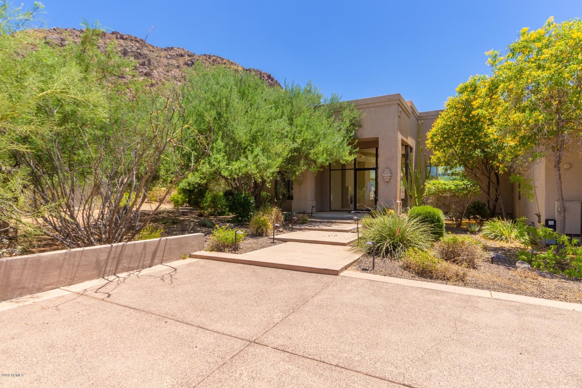 MLS 5949292 10040 E HAPPY VALLEY Road Unit 465, Scottsdale, AZ 85255 Scottsdale AZ REO Bank Owned Foreclosure