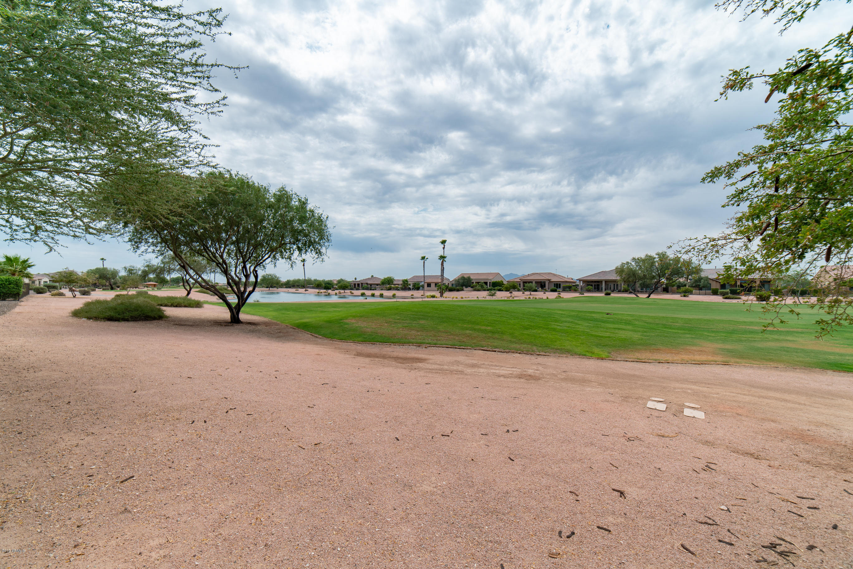 MLS 5956328 16747 W HOLLY Street, Goodyear, AZ 85395 Goodyear AZ Gated