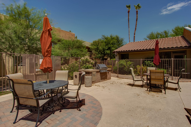 MLS 5956371 5877 N GRANITE REEF Road Unit 1147, Scottsdale, AZ 85250 Scottsdale AZ Monterra