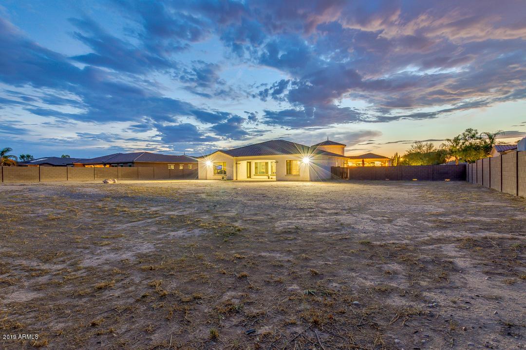 MLS 5956435 4565 S BANNING Drive, Gilbert, AZ 85297 Gilbert AZ Weston Ranch