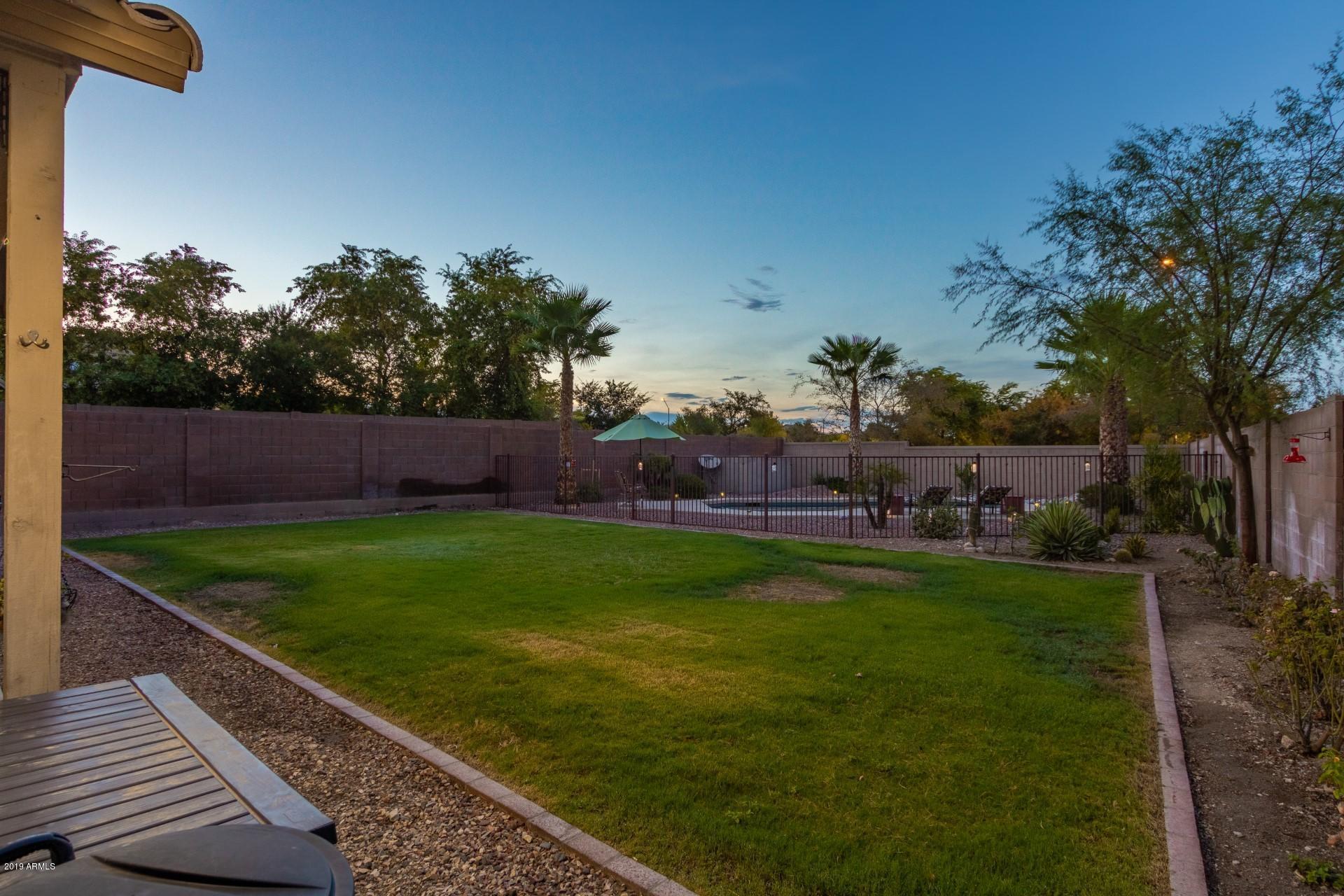 MLS 5955226 18218 W PURDUE Avenue, Waddell, AZ 85355 Waddell AZ Two-Story