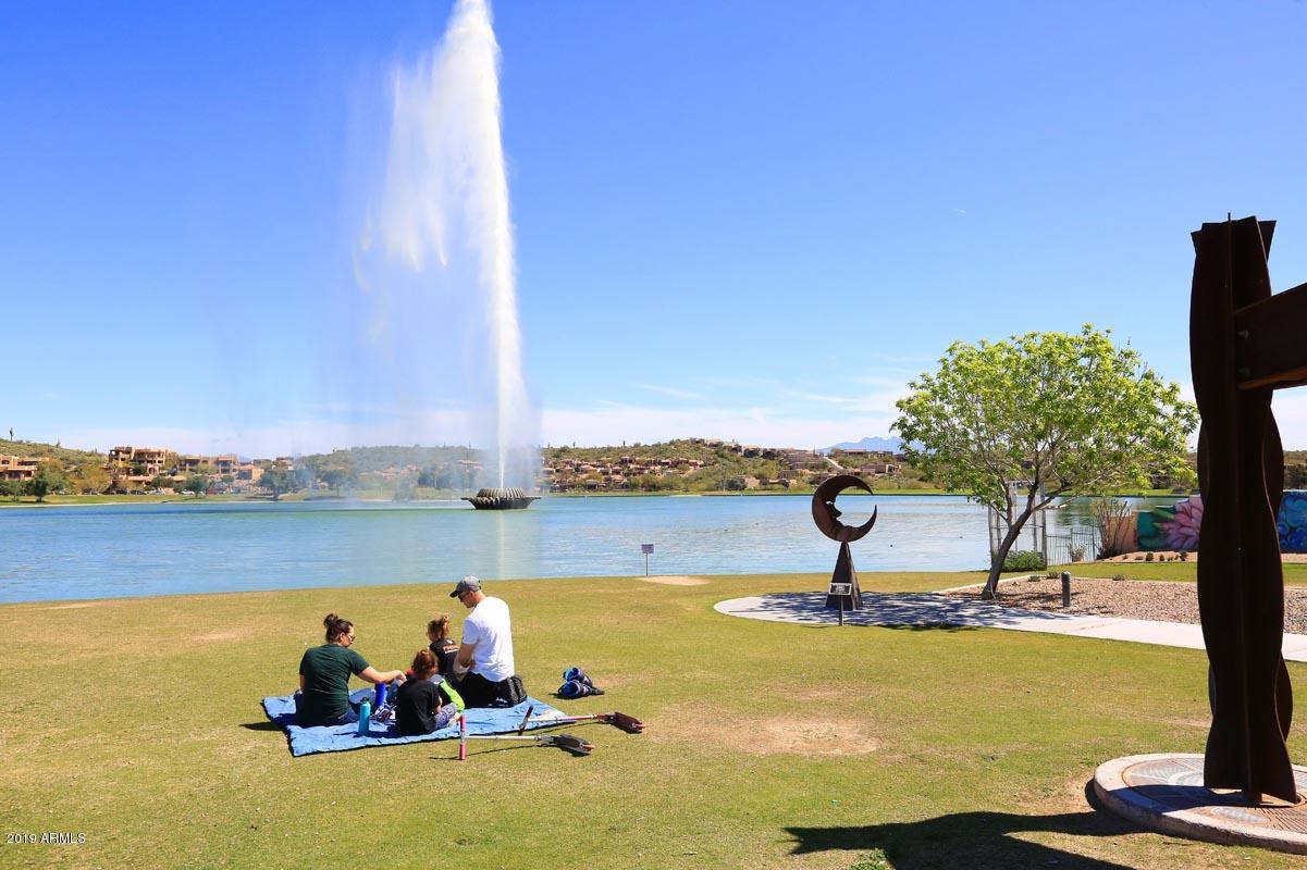 MLS 5956960 15912 E OCOTILLO Drive, Fountain Hills, AZ 85268 Fountain Hills AZ Guest House