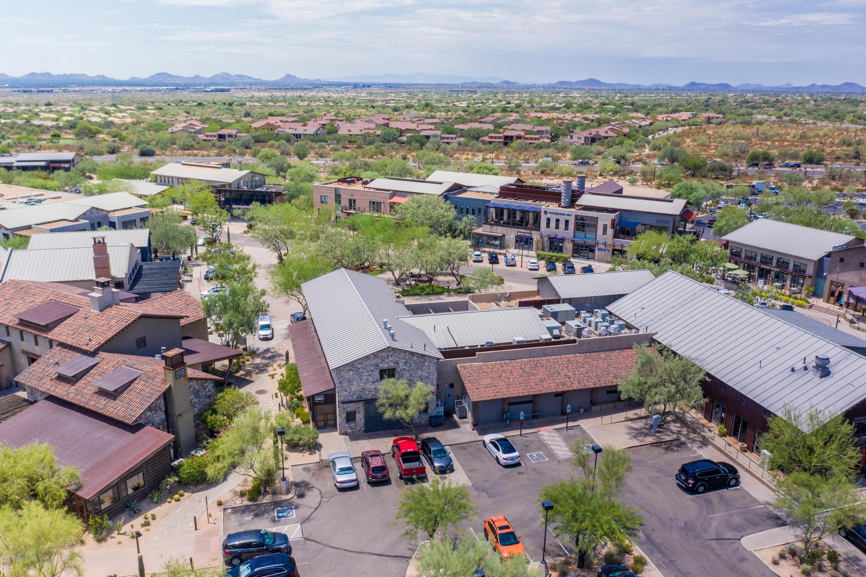 MLS 5956446 20704 N 90TH Place Unit 1031, Scottsdale, AZ 85255 Scottsdale AZ Dc Ranch