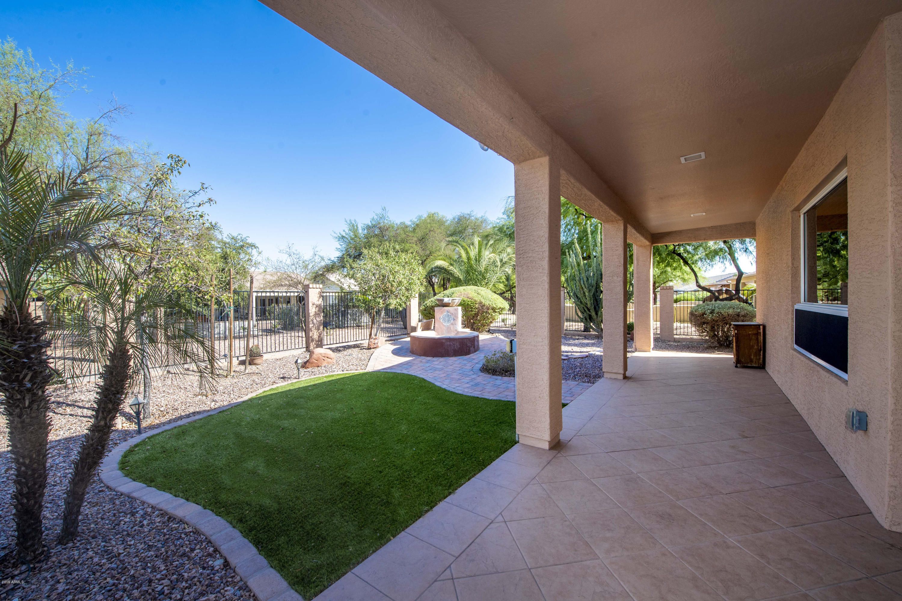 MLS 5956934 24021 S STARCREST Drive, Sun Lakes, AZ 85248 Sun Lakes AZ Three Bedroom