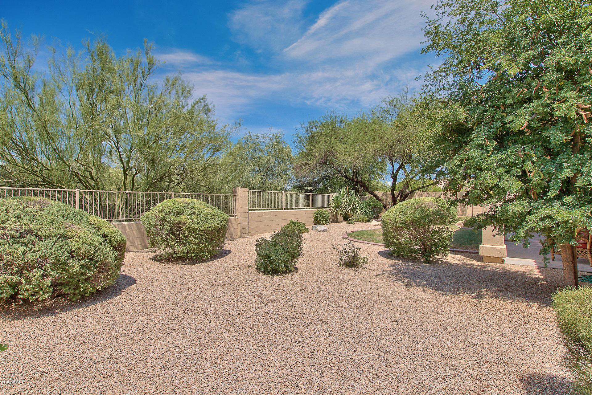 MLS 5956820 4602 E RANCHO LAREDO Drive, Cave Creek, AZ 85331 Cave Creek AZ Tatum Ranch