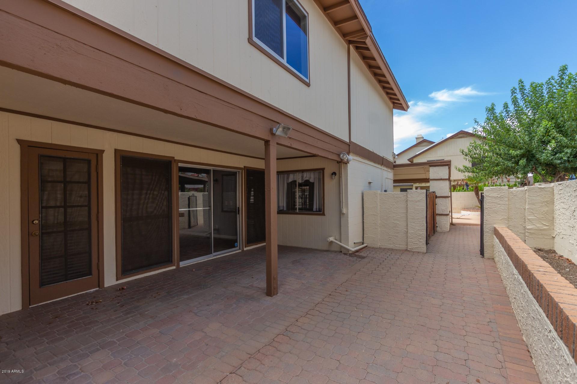 MLS 5956517 5228 W PERSHING Avenue, Glendale, AZ 85304 Glendale AZ Eco-Friendly